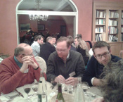 networking-aux-pensieres-20