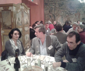 networking-aux-pensieres-21