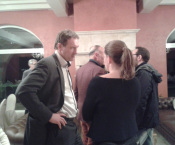 networking-aux-pensieres-28