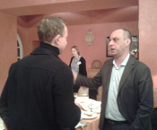 networking-aux-pensieres-34