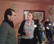 networking-aux-pensieres-38