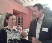 networking-aux-pensieres-39